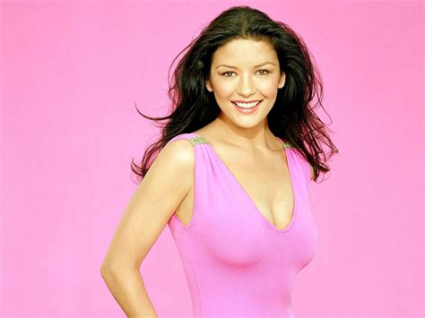 cathrine zeta catherine zeta jones hd wallpapers high definition free background