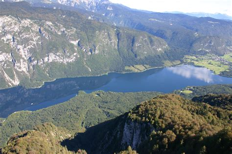 slovenia lake bohinj places to visit in bohinj slovenia