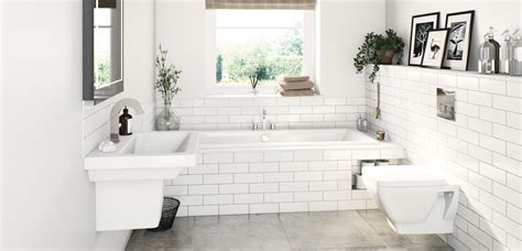 bath room designer bathroom suites 5 of the best victoriaplum com