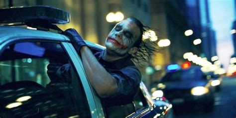 10 years on, 'the dark knight' has a lot to answer for