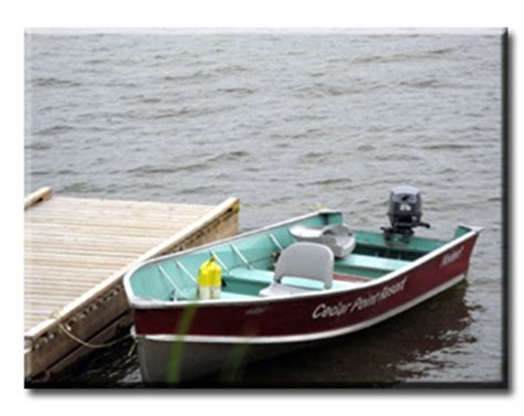 how to winterize a lund fishing boat winterizing a outboard boat motor 171 all boats