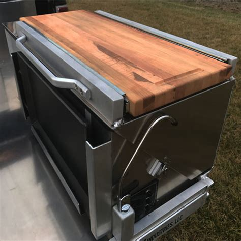 expedition truck bed tray pullout nuthouse industries expedition truck bed tray pullout nuthouse industries