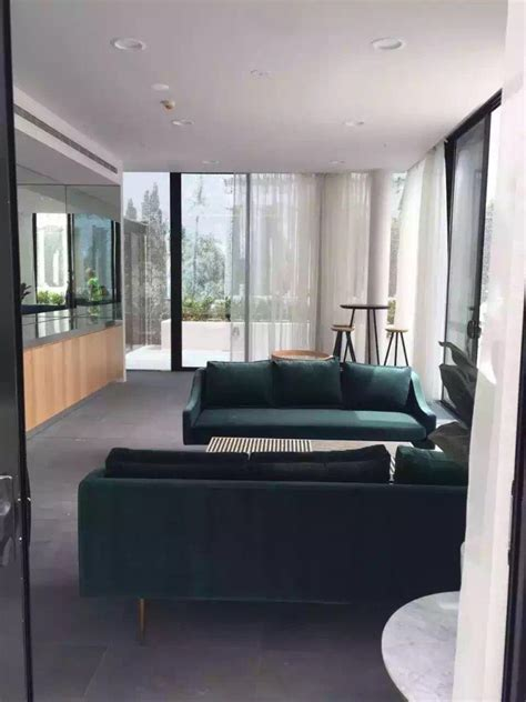 ?LEASED? Luxury & Class two Bedroom Apartment!   LINQ Property