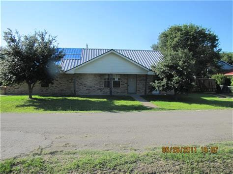 houses for sale in madisonville tx 77864 houses for sale 77864 foreclosures search for reo houses and bank owned homes