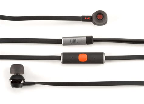 Headset Jbl At 029 Mic Quality By Harman top picks for earbud headphones consumer reports news