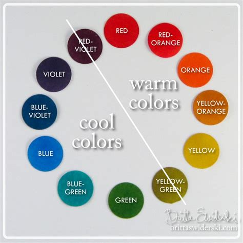 cool 2 color combinations 1000 ideas about cool color combinations on pinterest