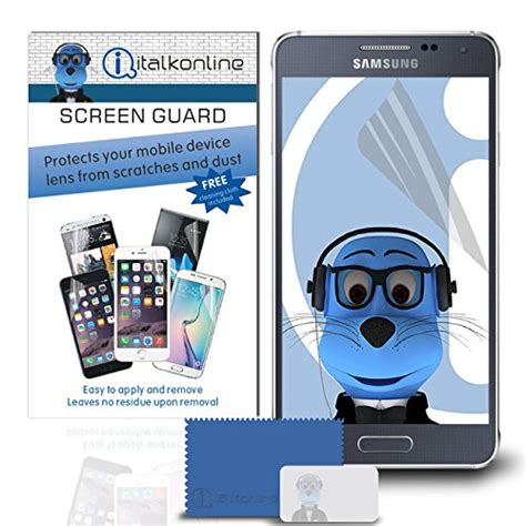 M Shield Clear Screen Protector Samsung Galaxy K Zoom 2 pack mr shield for samsung galaxy s5 tempered glass