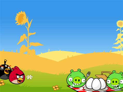 ls with birds on them shubhamfree4u angry birds seasons v2 5 0