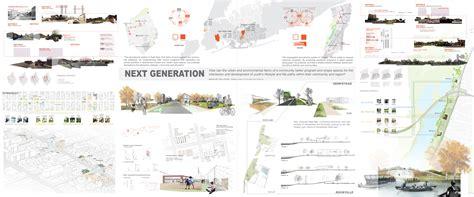 urban design proposal urban design studio ii the regional studio 187 archive