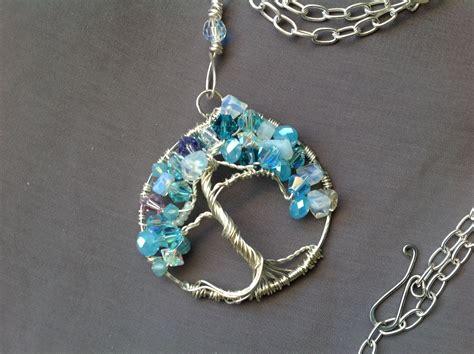 silver solder for jewelry silver solder paste jewelry style guru fashion glitz