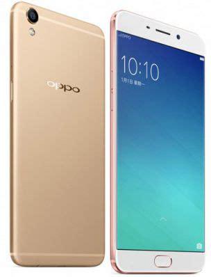 oppo f1plus ram4gb64 oppo f1 plus octa 4gb ram 16mp 64gb mobile