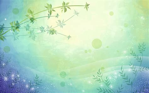 large background design beautiful vector butterfly wallpapers with floral designs