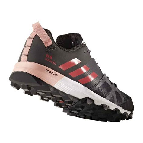 addidas trail running shoes cheap adidas kanadia 8 womens trail running shoes ss17
