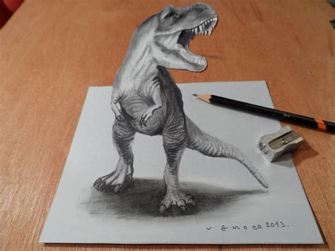 3d drawing free 19 exles of optical illusion drawings free premium