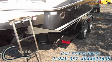 used vip boats for sale in texas unavailable used 2004 vip volante sbr xl in fort worth