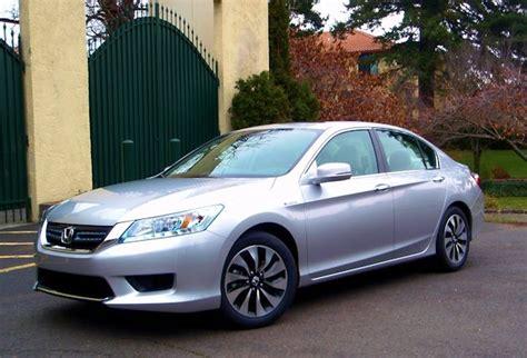 2013 honda accord coupe v6 0 60 2013 accord v6 0 60 html autos weblog