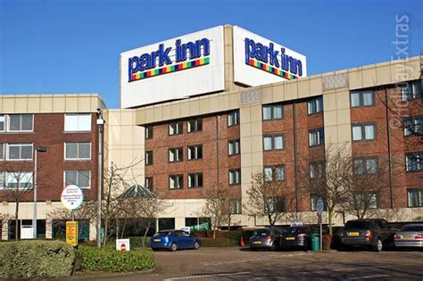 park inn heathrow airport parking at the heathrow airport park inn