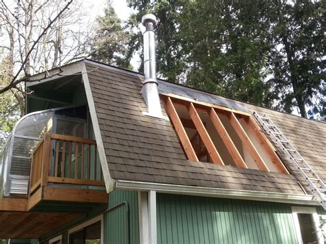 gambel roof gambrel roof 28 images pdf free gambrel roof pole barn