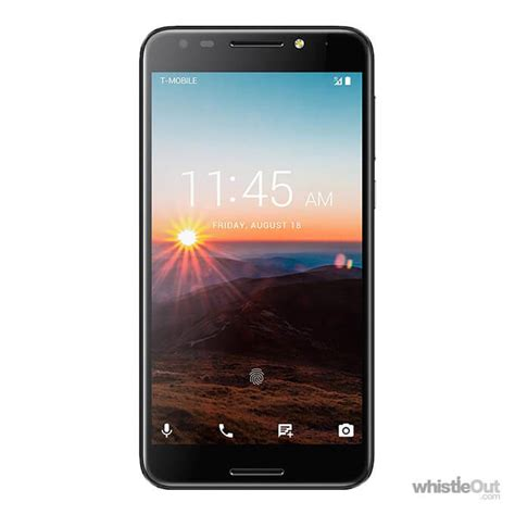 www t mobile t mobile t mobile revvl prices compare 21 plans on t
