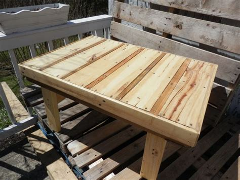 Furniture Upcycle - upcycled pallet furniture pallets pinterest