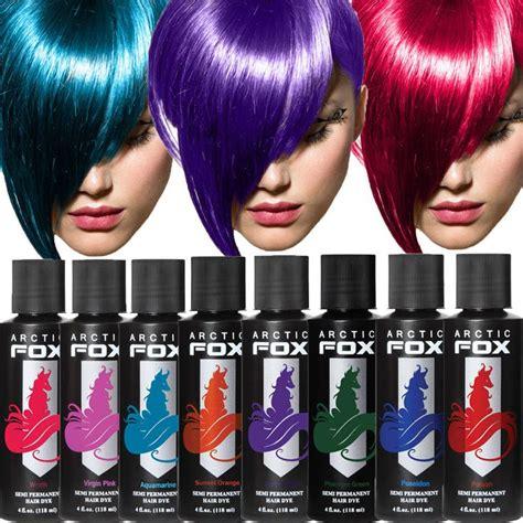 where to buy arctic fox hair dye website 17 best ideas about brandy braids on pinterest black