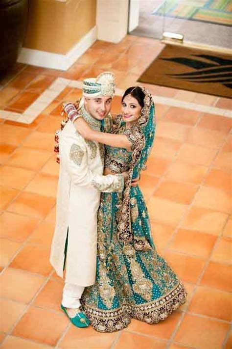 Couples Matching Clothes India Matching Wedding Dresses For Groom In 2018 Fashioneven