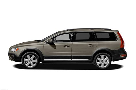 volvo 2011 truck 2011 volvo xc70 price photos reviews features