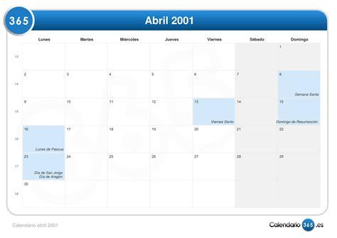 reajuste aluguel abril 2016 indice de aluguel mes abril calendario abril 2001