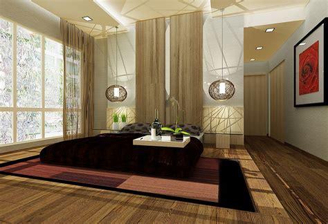 zen home decorating ideas zen bedroom ideas modern zen bedroom ideas the better