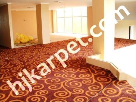 Karpet Hotel karpet hotel arsip hjkarpet