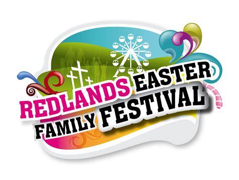 is easter a festival redlands easter family festival brisbane