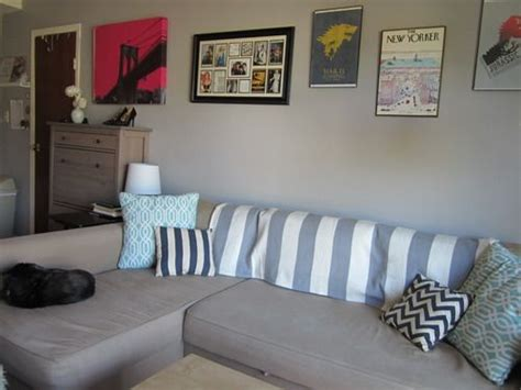 small apartment sofa bed ikea friheten corner sofa bed couch in a small nyc