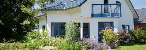 immobilien mieten kaufen mieten kaufen verkaufen w 228 chter immobilien n 252 rnberg