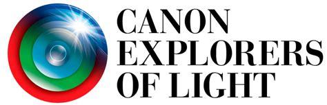 canon explorers of light canon explorers of light lindsay adler photography