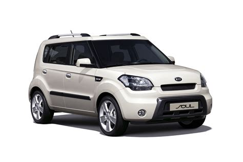 What Is A Kia Soul Kia Soul 2009 2009 Photos Kia Soul 2009