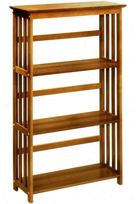 Mission Style Shelf by Mission Style Bookshelf 25 Ideas 28 Images Mission