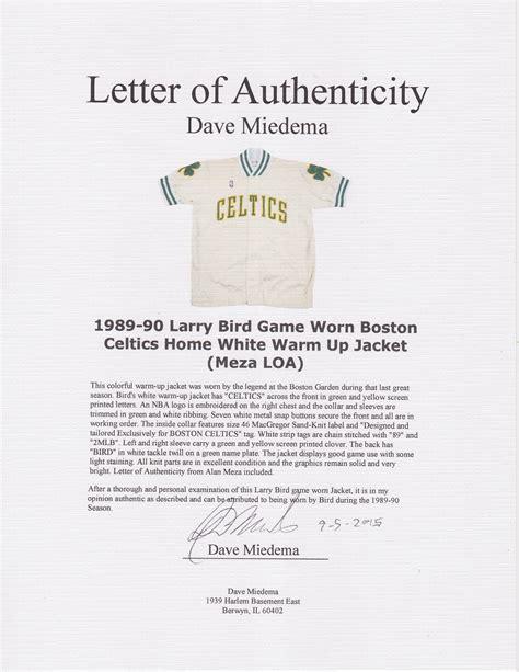 up letter boston 100 up letter boston 6 business