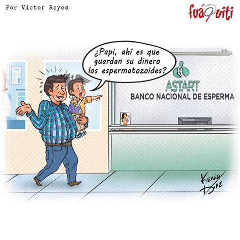 banco de esperma - Banco Esperma