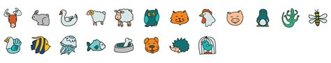 doodle draw icon pack doodle icon set icons