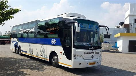 Volvo Sleeper Price In India by Volvo B9r Page 3013 India Travel Forum Bcmtouring