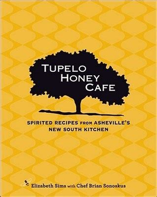 the publishing cafe honey at rhs wisley 93 best cookbooks we love images on cook books cookery books and family recipes