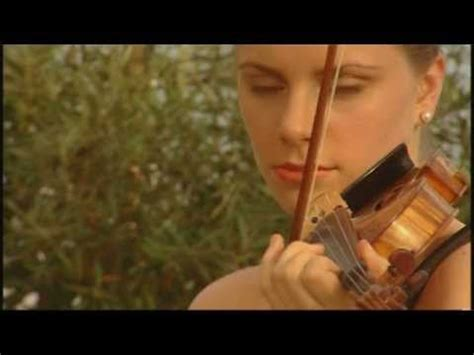 antonio vivaldi four seasons summer hd 1080p ssms antonio vivaldi the four seasons fischer