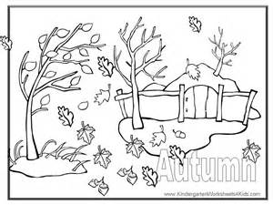 printable fall coloring pages fall coloring pages printables az coloring pages