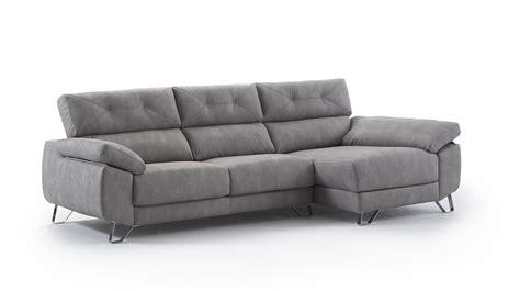 ofertas sofas online ofertas sofas madrid ofertas camas online oferta sillones