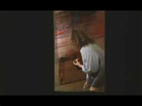 red house painters katy song red house painters katy song youtube
