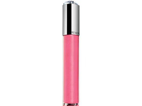 Revlon Ultra Hd Lip Lacquer revlon ultra hd lip lacquer 520 insight cosmetics