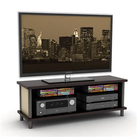 tv stands 50 inch 50 inch flat panel tv stand entertainment center