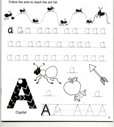 Jolly Phonics Worksheets For Kindergarten by 28 Jolly Phonics Worksheets L 7 Best Jolly Phonics