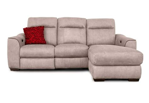 furniture village paloma sofa furniture village paloma sofa reviews refil sofa