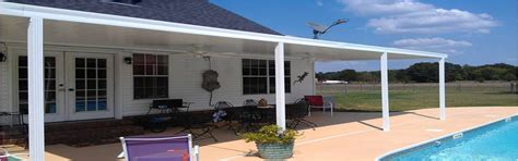Decks, Patio Covers and Rails